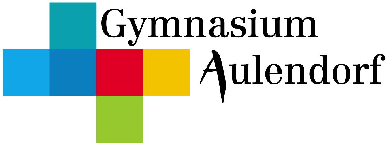 Logo Gymnasium Aulendorf Retina