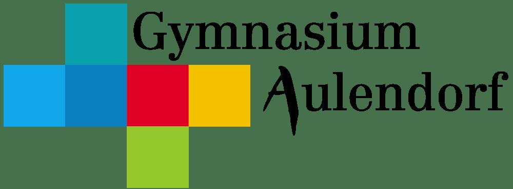 Logo Gymnasium Aulendorf