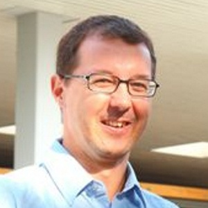 Studiendirektor Holger Karle – Gymnasium Aulendorf