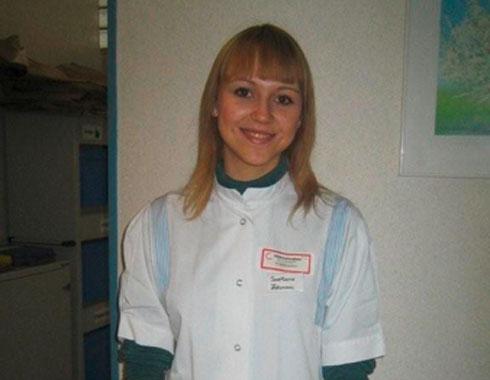 BOGY – Berufsorientierung am Gymnasium Aulendorf