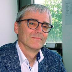 Studiendirektor Dr. Matthias Schönwald – Gymnasium Aulendorf