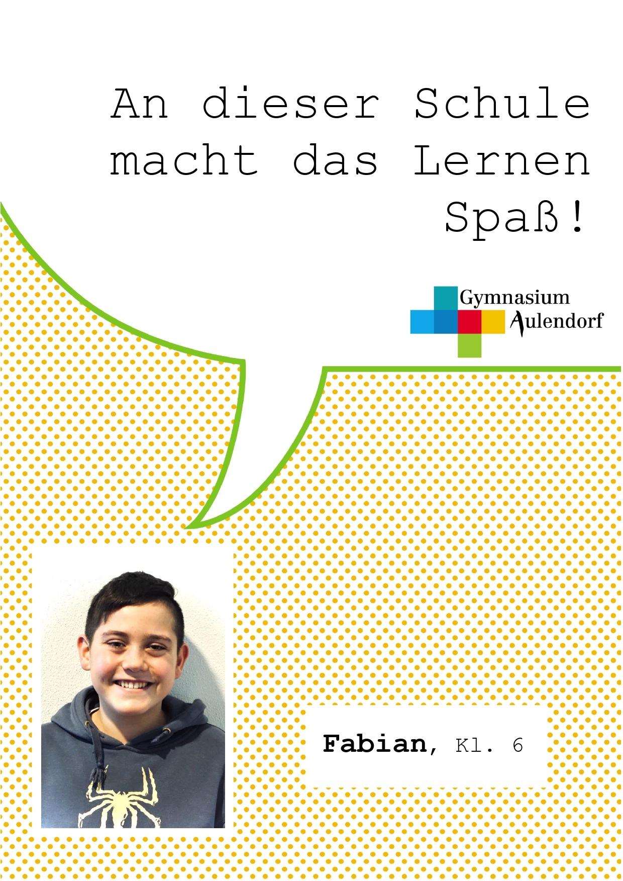 Sprechblasen_1_page-0001